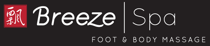 Breeze Spa Foot & Body Massage